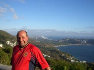 foto acapulco