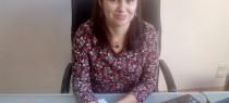 Lorena Despacho